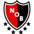 Clasificación Newell's Old Boys