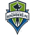 Clasificación Seattle Sounders