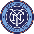 Clasificación New York City FC