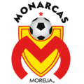 Tabla Liga MX – Monarcas Morelia