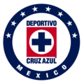 Tabla Liga MX – Cruz Azul