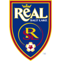 Clasificación Real Salt Lake