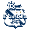 Tabla Liga MX – Puebla