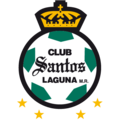 Tabla Liga MX – Santos Laguna