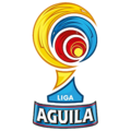 Tabla Liga Águila